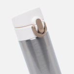 Термос Thermos JNI 400ml Beige/Silver фото- 1