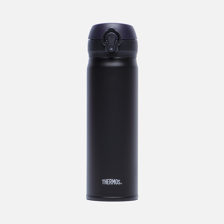 Термос Thermos JNL 500ml Black