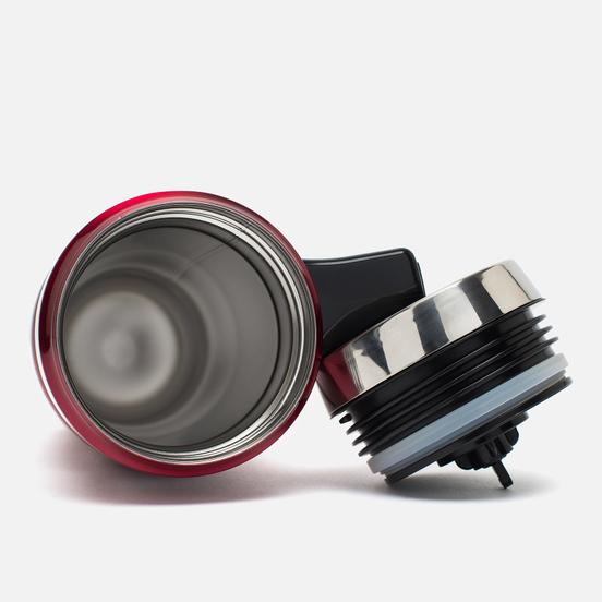 Термос Thermos King 470ml Red/Black