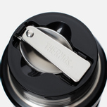 Термос Thermos SK3020 King Stainless 710ml Black фото- 1