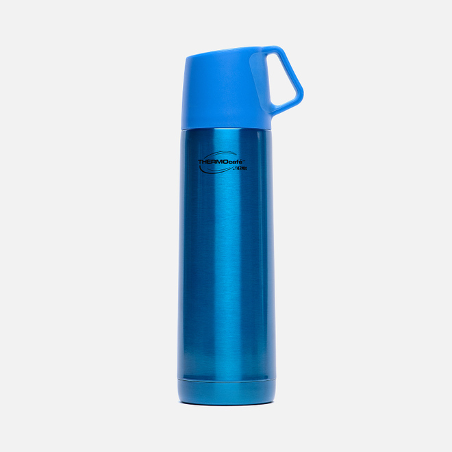 Термос Thermos THERMOcafe JF 500ml Blue