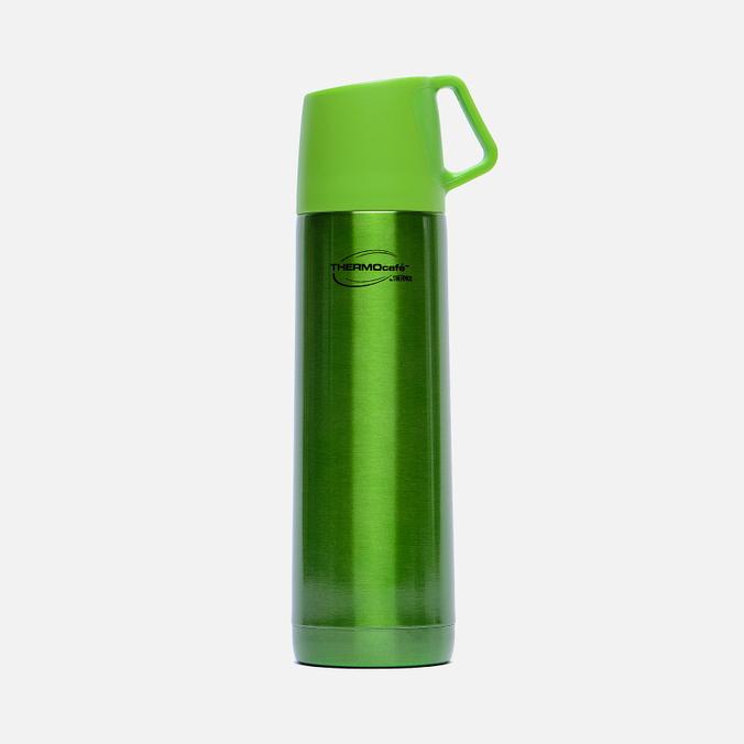 Термос Thermos THERMOcafe JF 500ml Green