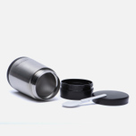 Термос Thermos THERMOcafe XC 500ml Stainless Steel фото- 2