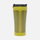 Термокружка Thermos JND 400ml Green/Black фото- 5