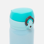 Термос Thermos JNL 350ml Mint фото- 2