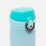 Термос Thermos JNL 350ml Mint фото- 1