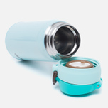 Термос Thermos JNL 350ml Mint фото- 5