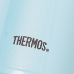 Термос Thermos JNL 350ml Mint фото- 3