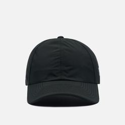 Кепка thisisneverthat Gore-Tex Paclite Black