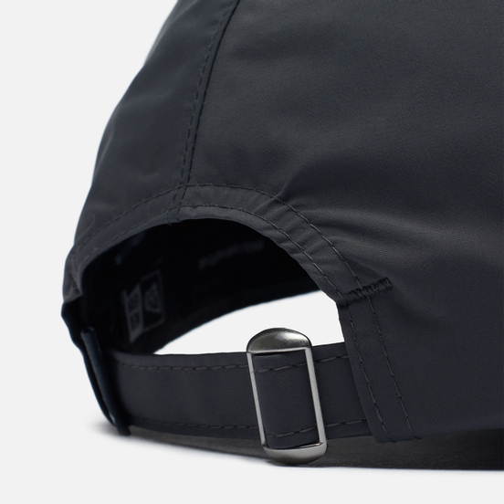 Кепка thisisneverthat Gore-Tex Paclite Charcoal