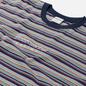 Мужской лонгслив thisisneverthat Striped Multicolor 3 фото - 1