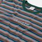 Мужской лонгслив thisisneverthat Striped Multicolor 2 фото - 1