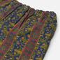 Мужские шорты thisisneverthat Cotton Beach Batik фото - 1