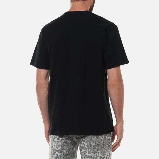 Мужская футболка thisisneverthat Dreaming Black