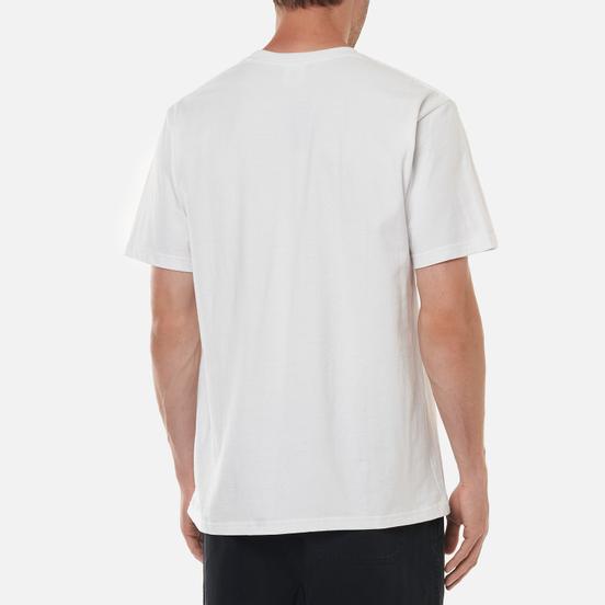 Мужская футболка thisisneverthat Dreaming White