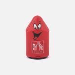 Точилка для карандашей Caran d'Ache Taille-Crayon Double Red фото- 0