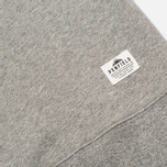 Penfield Brookport Children's Sweatshirt Grey Melange photo- 3