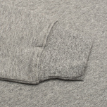 Penfield Brookport Children's Sweatshirt Grey Melange photo- 2