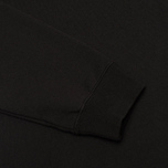 Billionaire Boys Club Classic Men's Sweatshirt Crewneck Black photo- 4