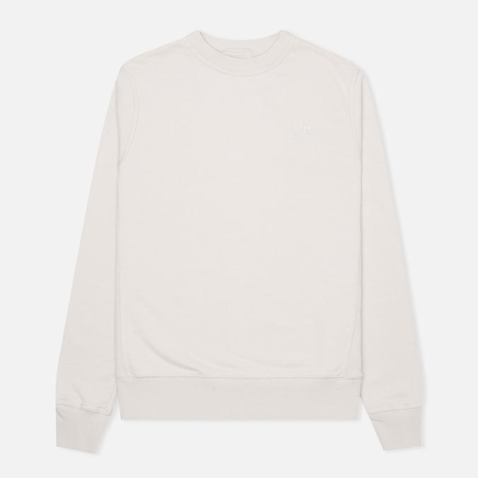 С.P. Company Mako Men's Sweatshirt Beige