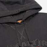 Napapijri Bayk Men's Hoody Tar photo- 1