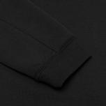 Мужская толстовка Nike Tech Fleece Funnel Black фото- 2