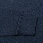 Norse Projects Ketel Men's Hoody Navy photo- 3