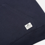 Penfield Starkville Men`s Hoody Navy photo- 3