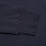 Penfield Starkville Men`s Hoody Navy photo- 2