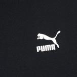 Толстовка Puma x Alife Soccer Black фото- 2