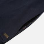 Женская толстовка Barbour Bower Sweatshirt Navy фото- 4