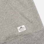 Penfield Starkville Women's Hoody Grey photo- 3