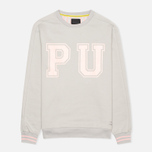 Puma x Vashtie Women's Sweatshirt High Rise photo- 0