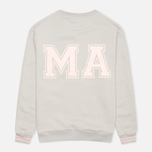Puma x Vashtie Women's Sweatshirt High Rise photo- 1