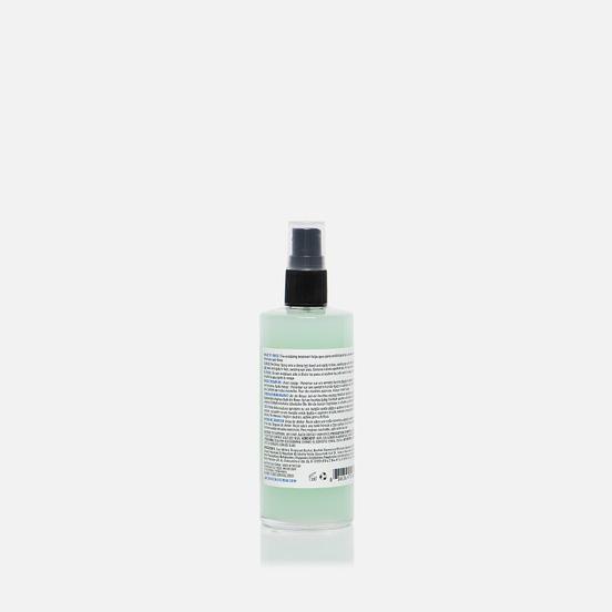 Тоник Baxter of California Shave Tonic Hot Towel Solution 120ml