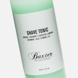 Тоник Baxter of California Shave Tonic Hot Towel Solution 120ml фото- 1