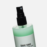 Тоник Baxter of California Shave Tonic Hot Towel Solution 120ml фото- 2