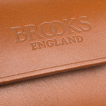 Brooks England Challenge Tool Bag Honey photo- 4