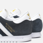 Кроссовки adidas Originals Beckenbauer Dark Grey фото- 7