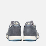 adidas Originals 84-Lab. Boston Super Sneakers Onix/Cream White photo- 3