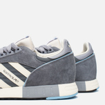 adidas Originals 84-Lab. Boston Super Sneakers Onix/Cream White photo- 7