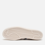 Кроссовки adidas Originals by NIGO Superstar 80s Pioneers Grey/White фото- 9