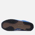 Мужские кроссовки adidas Originals City Marathon PT Blue/White фото- 8