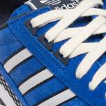 Мужские кроссовки adidas Originals City Marathon PT Blue/White фото- 7