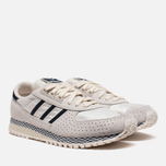 Мужские кроссовки adidas Originals City Marathon PT Sesame/White Vapour фото- 1