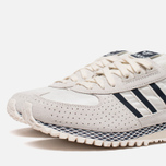 Мужские кроссовки adidas Originals City Marathon PT Sesame/White Vapour фото- 5