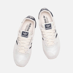 Мужские кроссовки adidas Originals City Marathon PT Sesame/White Vapour фото- 4