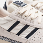 Мужские кроссовки adidas Originals City Marathon PT Sesame/White Vapour фото- 7
