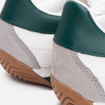 Мужские кроссовки adidas Originals Country OG White/Green фото- 8