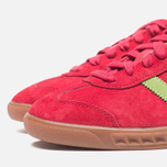 Мужские кроссовки adidas Originals Hamburg Red Beauty/Macaw фото- 5